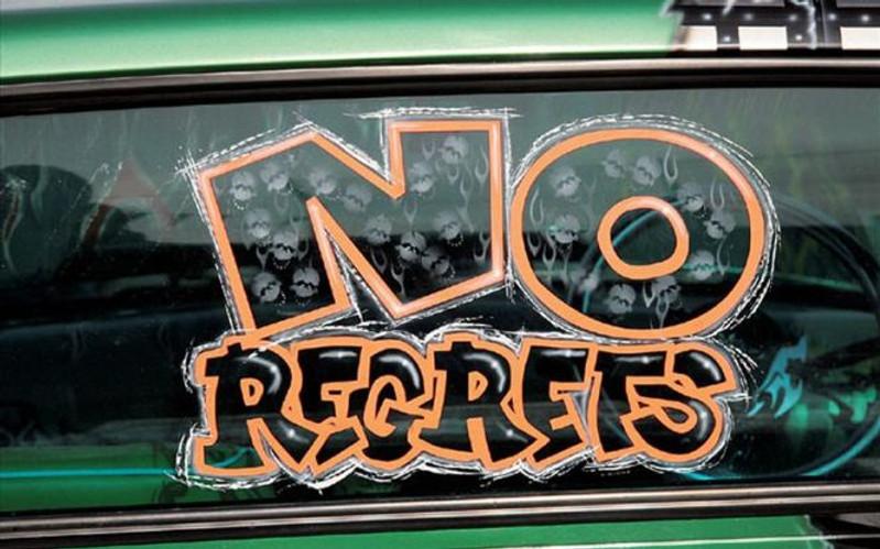 0811mt_03_z+no_regrets_club_profile+no_regrets
