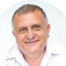 Joseph Ghabi