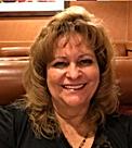 Maryam Martinez
