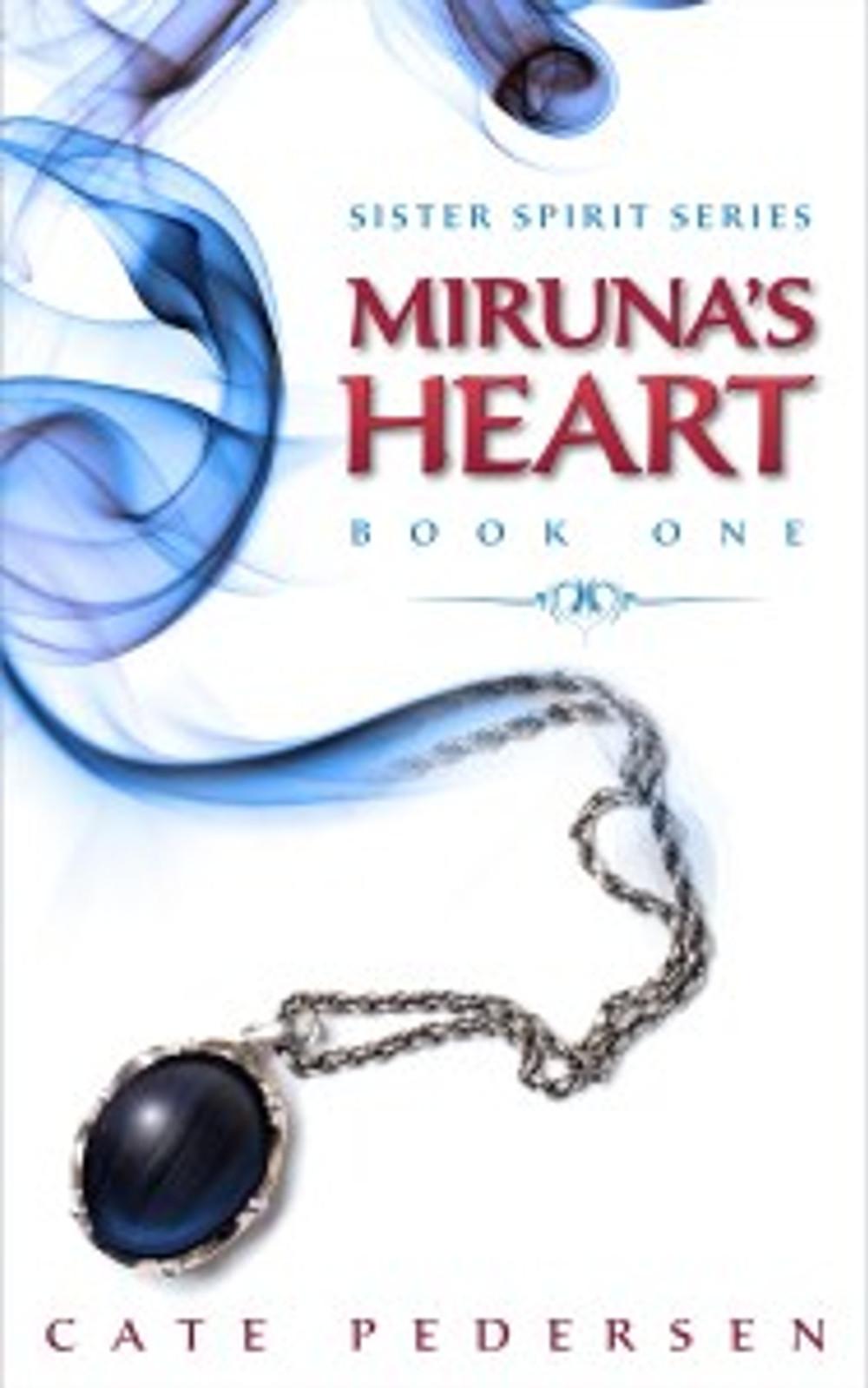 Book1_Mirunasheart_Amazon (2)