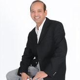 Deepak Jayakar