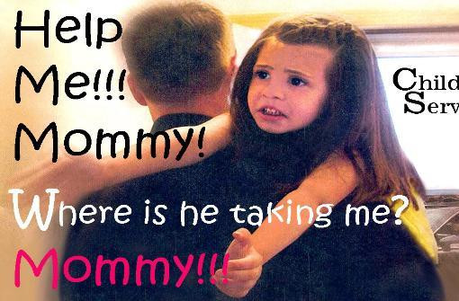 Help_Me_Mommy-510x335