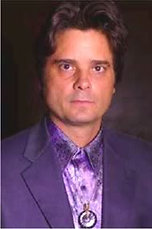 David Sereda Music Collection