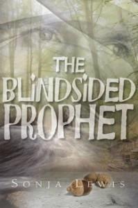 Blindside_CVRpb_front-72web-199x300