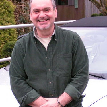 Corry Kouwenberg