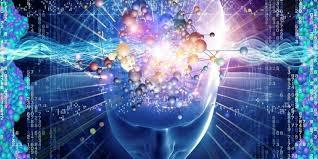mindbodyconnection