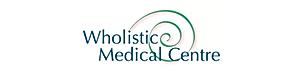 Wholistic Medical
