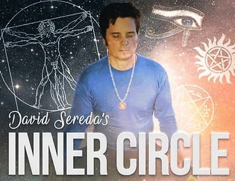 inner-circle-david-sereda-inner-circle-m