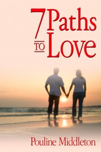 7PathsToLove_frontcover-200x300