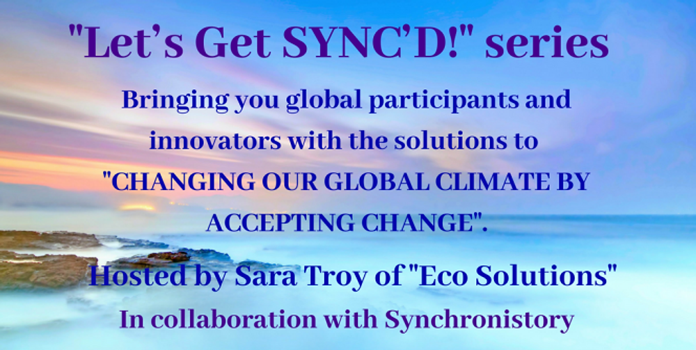 2 syncd event