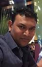 Macnish Narayan