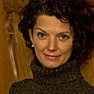 Linda Nardeli