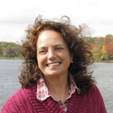Linda Seijiew