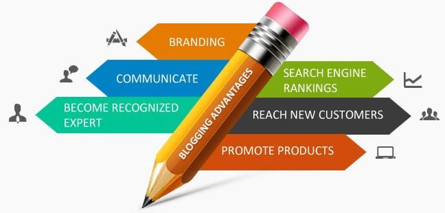 business-blogging-1