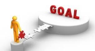 goal set