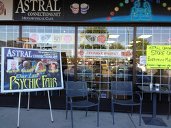 Final Astral Store Photo