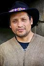 Jhaime Alvarez Acosta