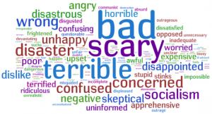 negative-ad-words-300x162