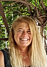 Marcia McCoy