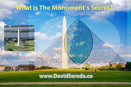 Monument_Secret3.1 copy.jpg