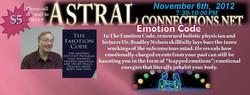 Dell C Emotion Code