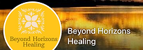Beyond Horizons Healing