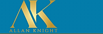 Knightlife Coaching