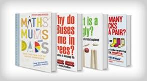 h_books