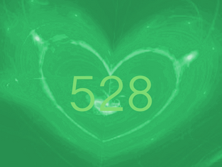 The 528 Project