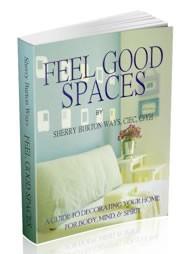 book_FeelGoodSpaces1-e1401305579188