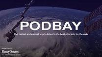 podbay.jpeg