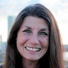 Jill Daniels