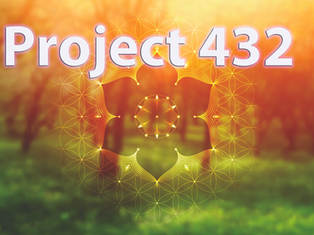 The 432 Project