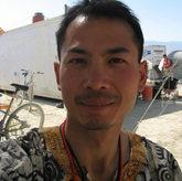 Brian Tseng