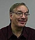 Dell Coleman