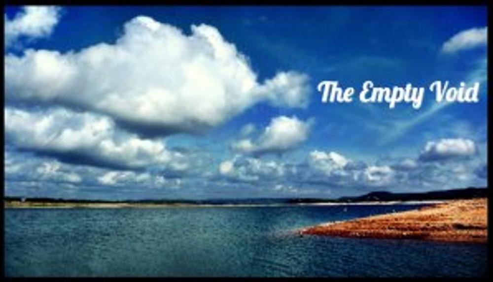 the-empty-void