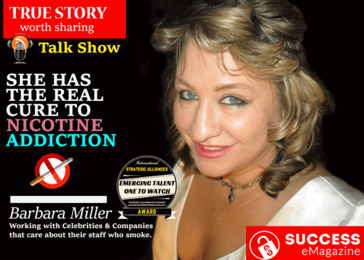 Talk-Show-Covers Barbara Miller.png