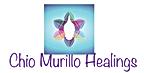 Chio Murillo Healings