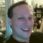 Brian Baruch