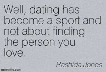 Quotation-Rashida-Jones-dating-love-Meetville-Quotes-66430