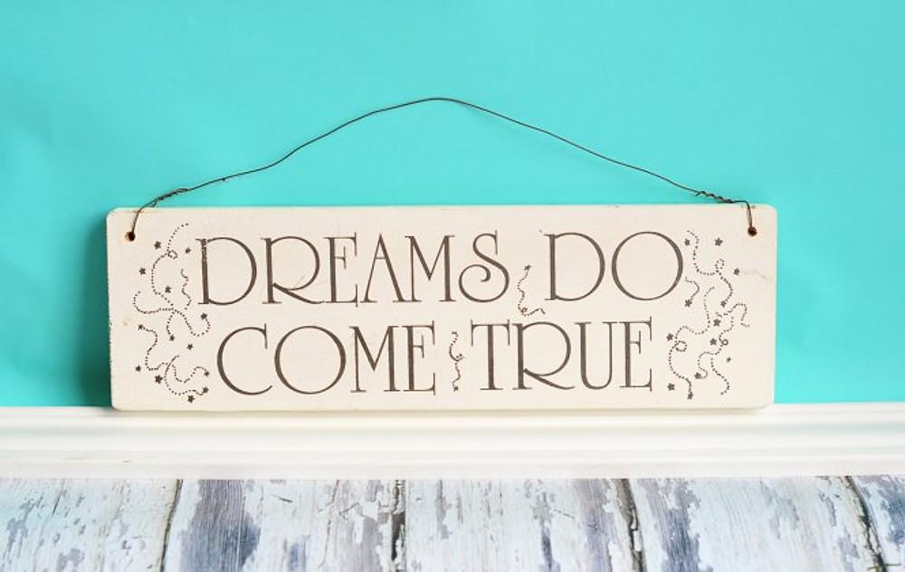 14-04-dream-image