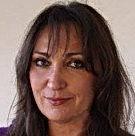 Anya Petrovic