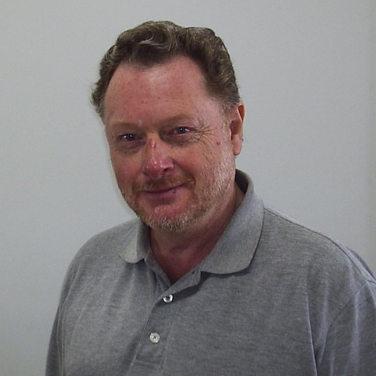 Bill Hinchcliff