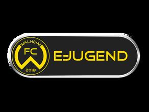 E-Jugend