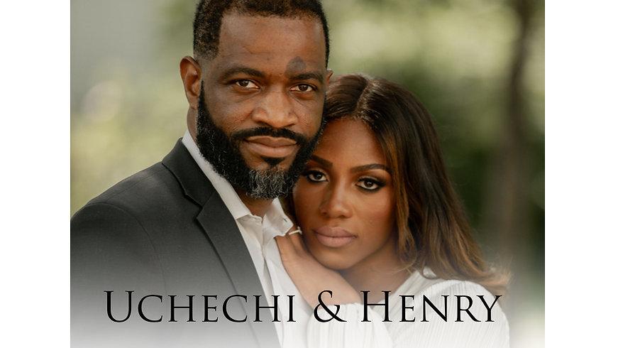 Uchechi & Henry BG 2.jpg