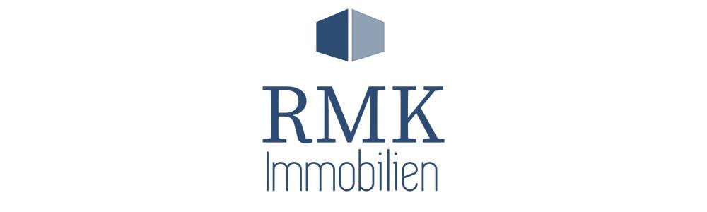 RMK Immobilien
