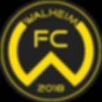 WalheimFC_1000.png
