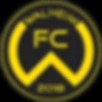 FC Walheim
