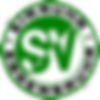 SV Einruhr/Erkensruhr