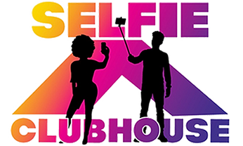 Selfie ClubHouse Logo Transparent Large.png